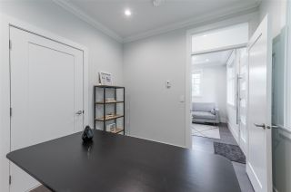 Photo 11: 1188 W 67TH Avenue in Vancouver: Marpole 1/2 Duplex for sale (Vancouver West)  : MLS®# R2581137