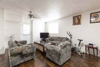 Photo 33: 6656 E HAMPTON Boulevard in Surrey: West Newton House for sale : MLS®# R2611217