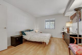 """Photo 13: 304 102 BEGIN Street in Coquitlam: Maillardville Condo for sale in """"CHATEAU D'OR"""" : MLS®# R2551664"""