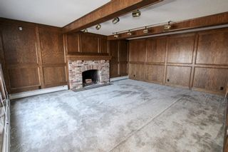 Photo 6: 13 26534 Township Road 384: Rural Red Deer County Detached for sale : MLS®# A1134124