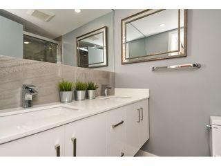 "Photo 10: 202 1444 MARTIN Street: White Rock Condo for sale in ""Martinview Manor"" (South Surrey White Rock)  : MLS®# R2325259"