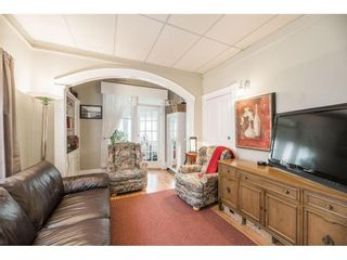Photo 25: 507 SEVENTH Avenue in New Westminster: GlenBrooke North Duplex for sale : MLS®# R2582667