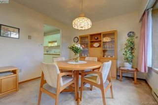 Photo 6: 28 1287 Verdier Ave in BRENTWOOD BAY: CS Brentwood Bay Row/Townhouse for sale (Central Saanich)  : MLS®# 774883
