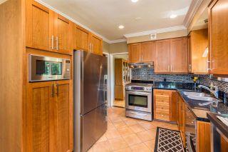 "Photo 7: 7391 NEWCOMBE Street in Burnaby: East Burnaby House for sale in ""BURNABY EAST"" (Burnaby East)  : MLS®# R2284034"