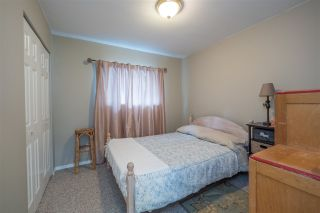 Photo 15: 38890- 38892 GARIBALDI AVENUE in Squamish: Dentville Multifamily for sale : MLS®# R2179067