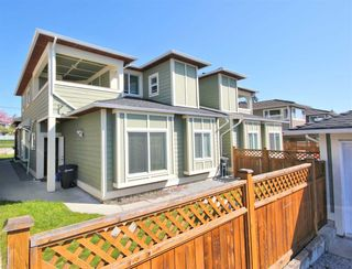 """Photo 21: 6212 NEVILLE Street in Burnaby: South Slope 1/2 Duplex for sale in """"South Slope"""" (Burnaby South)  : MLS®# R2570951"""