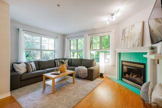 "Photo 14: 103 15325 17 Avenue in Surrey: King George Corridor Condo for sale in ""BERKSHIRE"" (South Surrey White Rock)  : MLS®# R2604601"