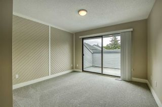 """Photo 18: 15879 ALDER Place in Surrey: King George Corridor Townhouse for sale in """"ALDERWOOD"""" (South Surrey White Rock)  : MLS®# R2471622"""