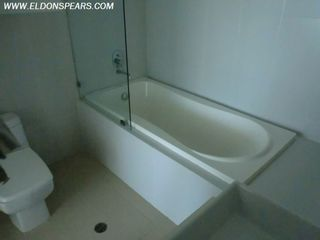 Photo 13: Bala Beach Resort - Maria Chiquita - Furnished Condo for sale!