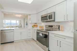 """Photo 10: 1005 6055 NELSON Avenue in Burnaby: Forest Glen BS Condo for sale in """"LA MIRAGE II"""" (Burnaby South)  : MLS®# R2574876"""