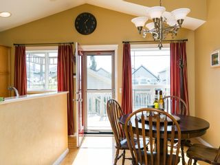Photo 16: 138 PRESTWICK Landing SE in Calgary: McKenzie Towne House for sale : MLS®# C4134520