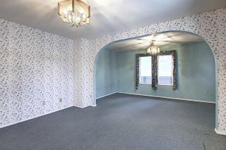 Photo 43: 11855 102 Avenue in Edmonton: Zone 12 Office for sale : MLS®# E4225585