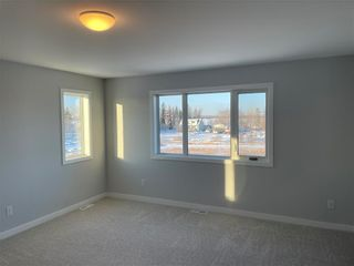 Photo 20: 57047 SYMINGTON Road in Winnipeg: RM of Springfield Residential for sale (2L)  : MLS®# 202103184