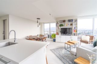 "Photo 17: 1605 285 E 10 Avenue in Vancouver: Mount Pleasant VE Condo for sale in ""The Independant"" (Vancouver East)  : MLS®# R2558231"