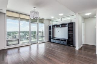 Photo 10: 1606 530 12 Avenue SW in Calgary: Beltline Apartment for sale : MLS®# A1119139