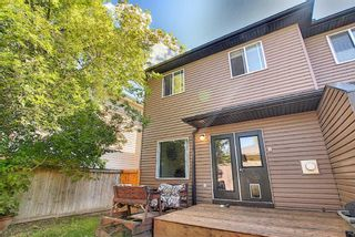 Photo 36: 722 53 Avenue SW in Calgary: Windsor Park Semi Detached for sale : MLS®# A1142583