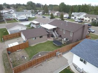 Photo 34: 5320 36a Street: Innisfail Detached for sale : MLS®# A1116076