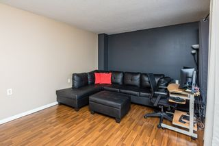 Photo 8: 17753 95 Street NW in Edmonton: Zone 28 Townhouse for sale : MLS®# E4231978