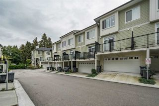 Photo 13: 99 13670 62 Avenue in Surrey: Sullivan Station Townhouse for sale : MLS®# R2323732