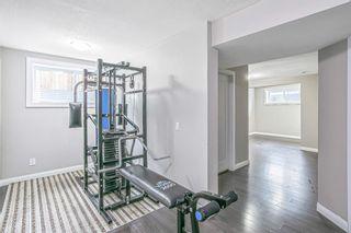 Photo 26: 203 Boulder Creek Bay SE: Langdon Detached for sale : MLS®# A1149788