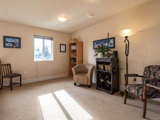 Photo 32: 2572 Carstairs Dr in COURTENAY: CV Courtenay East House for sale (Comox Valley)  : MLS®# 807384