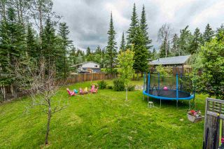 Photo 19: 7467 MOOSE Road in Prince George: Lafreniere House for sale (PG City South (Zone 74))  : MLS®# R2379014