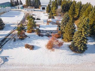 Photo 38: 57228 RGE RD 251: Rural Sturgeon County House for sale : MLS®# E4225650