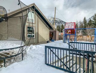 Photo 38: 22 Mt. Peechee Place: Canmore Detached for sale : MLS®# A1074273