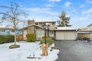 Photo 32: 3219 PORTVIEW Place in Port Moody: Port Moody Centre House for sale : MLS®# R2537419