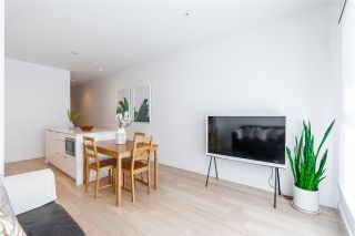 Photo 13: 211 626 ALEXANDER STREET in Vancouver: Strathcona Condo for sale (Vancouver East)  : MLS®# R2445755