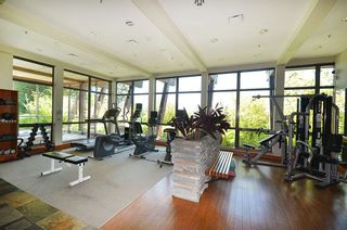 "Photo 15: 503 3335 CYPRESS Place in West Vancouver: Cypress Park Estates Condo for sale in ""STONECLIFF"" : MLS®# R2083628"