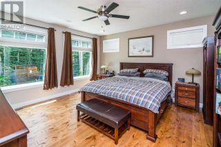 Photo 17: 13075 HOMESTEAD ROAD in Prince George: House for sale : MLS®# R2592149