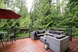 Photo 31: 1474 MARGUERITE Street in Coquitlam: Burke Mountain House for sale : MLS®# R2585245