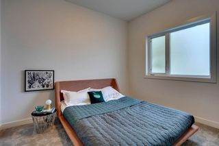 Photo 17: Unit 2 5020 17 Street SW in Calgary: Altadore Row/Townhouse for sale : MLS®# A1069206