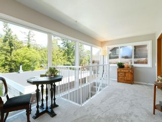 Photo 5: 522 Ker Ave in : SW Gorge House for sale (Saanich West)  : MLS®# 877020