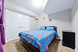 Photo 25: REDSTONE PA NE in Calgary: Redstone House for sale