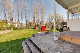 Photo 28: 2082 Piercy Ave in : Si Sidney North-East House for sale (Sidney)  : MLS®# 872613