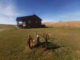 Photo 5: For Sale: 270048 Twp Rd 10, Cardston, T0K 0K0 - A1152942