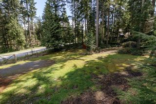 Photo 15: LOT 1 LANCASTER Court: Anmore Land for sale (Port Moody)  : MLS®# R2452488