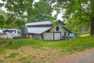 Photo 64: 1235 Merridale Rd in : ML Mill Bay House for sale (Malahat & Area)  : MLS®# 874858