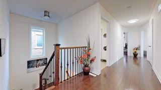 Photo 10: 11 Pelee Avenue in Vaughan: Kleinburg House (2-Storey) for sale : MLS®# N4988195