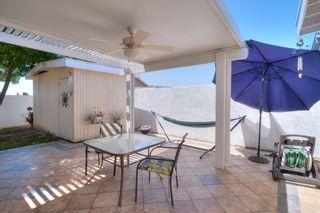 Photo 15: CHULA VISTA House for sale : 3 bedrooms : 314 Montcalm St