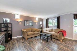 """Photo 14: 20853 93 Avenue in Langley: Walnut Grove House for sale in """"Greenwood Estates"""" : MLS®# R2575533"""