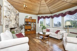 Photo 4: 1248 PHILLIPS Avenue in Burnaby: Simon Fraser Univer. House for sale (Burnaby North)  : MLS®# R2474402