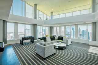 Photo 24: 1606 901 10 Avenue SW in Calgary: Beltline Apartment for sale : MLS®# A1093690