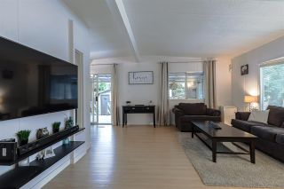 Photo 5: 1820 SALTON Road in Abbotsford: Central Abbotsford Manufactured Home for sale : MLS®# R2512143