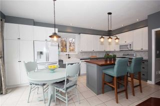 Photo 14: 2 Mikayla Crest in Whitby: Brooklin House (2-Storey) for sale : MLS®# E3359308