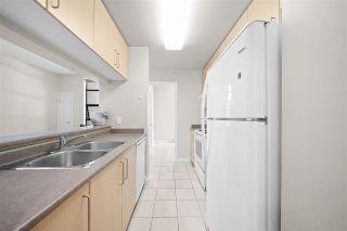 "Photo 8: 107 5380 OBEN Street in Vancouver: Collingwood VE Condo for sale in ""URBA"" (Vancouver East)  : MLS®# R2476218"