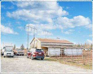 Photo 3: 2149 BRADNER Road in Abbotsford: Aberdeen House for sale : MLS®# R2597958