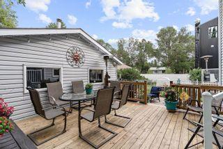 Photo 5: 9010 101A Avenue in Edmonton: Zone 13 House for sale : MLS®# E4265656